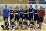 Korona Kraków rywalem w półfinale I ligi