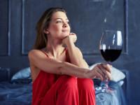 Sommelier radzi: droższe wino znaczy lepsze?