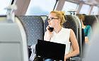 Kiedy pracodawca powinien zwrócić pracownikowi koszty dojazdu do pracy?