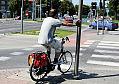 Trójmiejscy rowerzyści w europejskiej rywalizacji