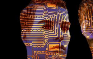 Dla biohakerów starość to tylko choroba. Technologia oznacza lepsze życie