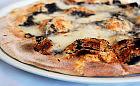 Jemy na mieście: smaczna pizza i niedoskonałe przystawki w Sempre w Gdyni