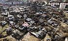 """Ustalono warunki pomocy dla mieszkańców """"Pekinu"""""""