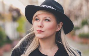 Nika Boon: nagrała płytę z muzykami Massive Attack, Kasabian i Portishead