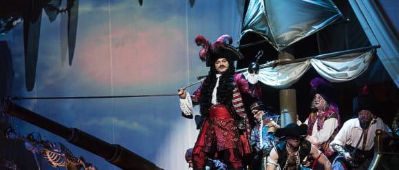 Teatr od kuchni: ile kosztuje produkcja spektaklu?