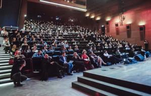 Pierwszy dzień Social Media Convent w Europejskim Centrum Solidarności