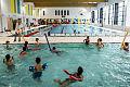 Po nowym basenie w Osowej, Gdańsk czeka na kolejne trzy