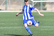Marcin Poręba: Trener stawia na młodzież