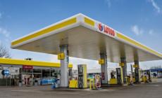 Na stacjach Lotosu zatankujemy CNG, LNG, a nawet wodór