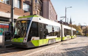 Drugie podejście do zakupu nowych tramwajów