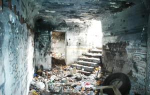 Eksploratorzy połączą siły, by posprzątać fortyfikacje w Brzeźnie