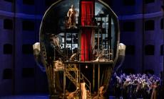 Zagłosuj i wybierz operę na Targu Węglowym
