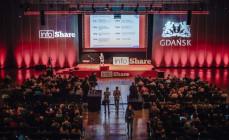 Święto technologii i kasa dla startupów, czyli infoShare 2017