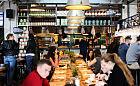 Jemy na mieście: Aioli - modna kuchnia dla miejskich smakoszy
