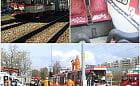 W Gdańsku może  zabraknąć sprawnych tramwajów