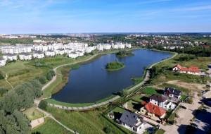 Gdańsk otrzymał 80 mln zł na zabezpieczenie przeciwpowodziowe