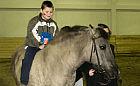 Konie wróciły do Orłowa