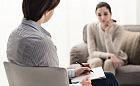 """""""Zdrowie zaczyna się w głowie"""". Gdańscy psycholodzy i terapeuci zachęcają do konsultacji"""