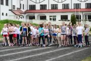 Wracają szkolne zawody KL Lechia Gdańsk