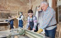 Staże i praktyki sposobem na znalezienie pracownika