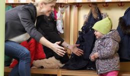 Krótszy czas pracy dla rodziców. Inicjatywa prorodzinna czy szkodliwa?