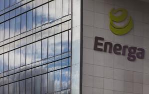 Energa poprawia wyniki finansowe