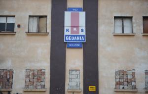 Teren po Gedanii trafił do ewidencji zabytków