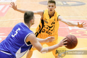 Sport Talent: Sebastian Walda