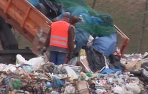 Szadółki chcą się zmienić: centrum odzysku i recyklingu