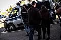 Kuratorium skontrolowało gdańskie gimnazja po brutalnym pobiciu nastolatki.