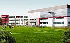 Wybudują nowoczesną szkołę przy Jabłoniowej za kilkadziesiąt mln zł