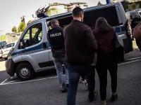 """Kuratorium skontrolowało gdańskie gimnazja po brutalnym pobiciu nastolatki. """"Powstrzymajmy falę hejtu"""""""