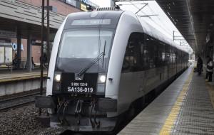 PKM: będzie lepsze oznaczenie pociągów