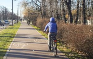 Gdańsk liderem rowerowej rywalizacji miast, mimo problemów organizatora