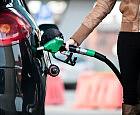 Fikcyjne faktury na stacjach benzynowych i u lekarza
