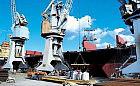 Zarządy portów wrócą do przeładunków