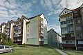 81 gdańskich mieszkań komunalnych sprzedanych niezgodnie z prawem?