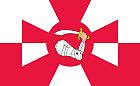 Marynarka Wojenna kupuje bandery i flagi