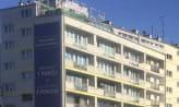 Marsz Równości idzie Grunwaldzką we Wrzeszczu