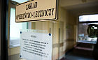 Była prezes Szpitali Tczewskich będzie odpowiadać za szpitale marszałkowskie