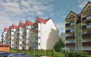 Miasto tłumaczy się ze sprzedaży mieszkań na Cygańskiej Górze