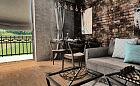 Generalny remont mieszkania w kamienicy to szansa na zupełnie nową aranżację