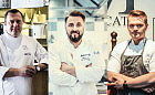 Światowi przywódcy i gwiazdy. Dla kogo znanego gotowali trójmiejscy szefowie kuchni?