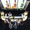Whisky z całego świata podczas Whisky Live Sopot