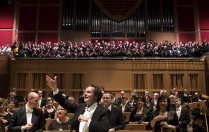 Udana inauguracja Koncertów Promenadowych w Filharmonii Bałtyckiej