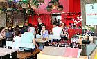 Jemy na mieście: Haos, czyli azjatycki tygiel w Gdyni