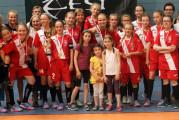 Olimpia Osowa dominuje nie tylko wśród seniorek