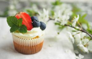 Okiem dietetyka: zdrowe słodycze