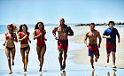"""Na tę plażę wstęp wzbroniony. Recenzja filmu """"Baywatch. Słoneczny patrol"""""""