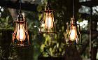 Mniej znaczy więcej: minimalistyczne oświetlenie